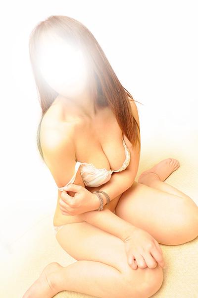 anna_03