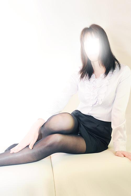 mary_01